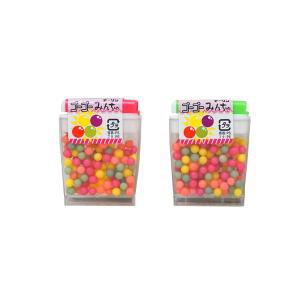 チーリン ゴーゴーみんちゅ 30円×30