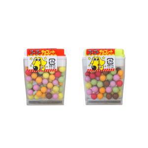 チーリン ゴーゴーチョコレート 30円×30