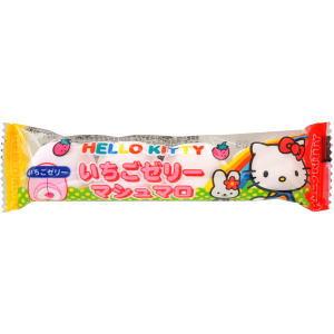 キティいちごゼリーマシュマロ 30円×20