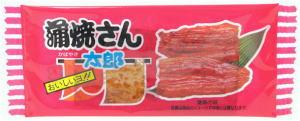 蒲焼さん太郎 12円×30