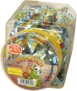 スーパーカメレオン 10円×100