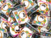 チョコ大福 10円×30
