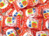 チョコ大福いちご 10円×30