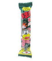 うまい棒【サラダ】 10円×30