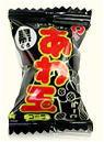あわ玉【コーラ】 10円×100