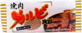 カルビ太郎 12円×30