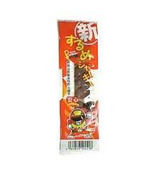 するめジャーキー 20円×50