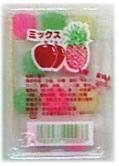 お好み餅【ミックス】 20円×40