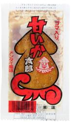 甘いか太郎【メンタイ】 20円×30