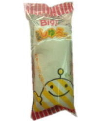 BIGましゅろー 20円×15