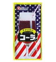 アメリカンコーラ 20円×50