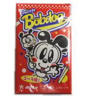 コーラシガレット 30円×30