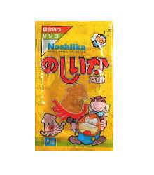 のしいか太郎 30円×20