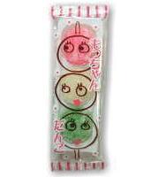 もっちゃんだんご 30円×24