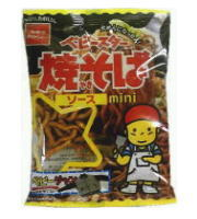 ベビースター【焼そば】 30円×30