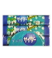 スッキリサイダー 40円×30