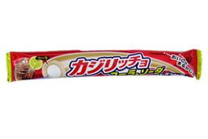 カジリッチョコーラ 30円×20