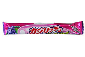 カジリッチョ【グレープ】 30円×20