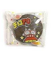 チョコフォー 30円×30