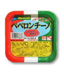 ペペロンチーノ 60円×30
