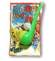 60円×24 台紙ふきあげパイプ