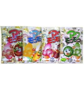 アワモコモコ 20円×30