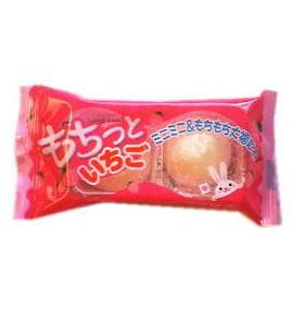 もちっといちご 30円×20