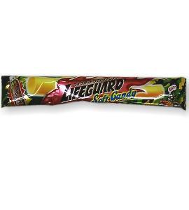 ライフガードソフトキャンディ 50円×20