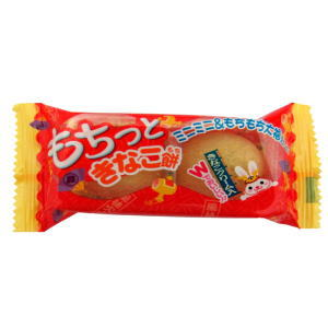 もちっときなこ餅 30円×20