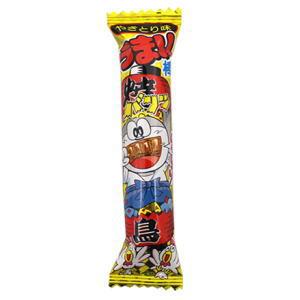 うまい棒【やきとり味】 10円×30