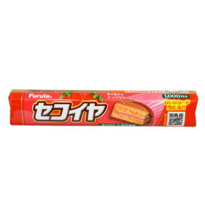 セコイヤチョコレートいちご 30円×30