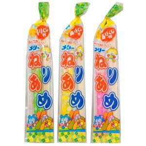 メリーのねりあめ 30円×50