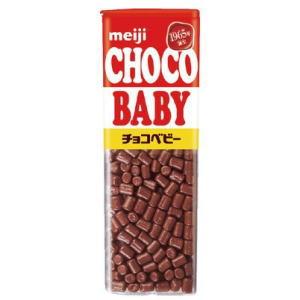 チョコベビージャンボ 300円×6