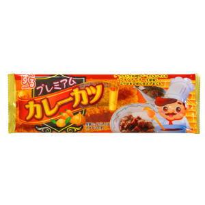 カレーカツ 30円×30