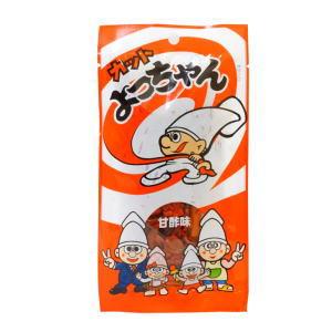 25gカットよっちゃん 100円×10