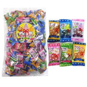 サンキュウ-キャンディ(ケース) 1Kg×10袋