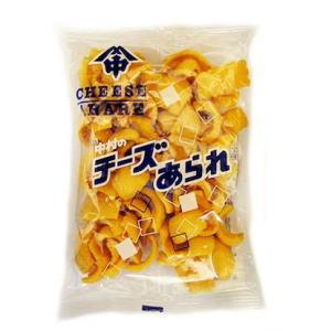 チーズあられ 30円×20