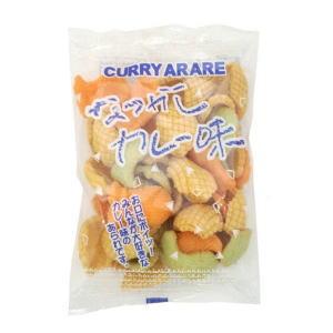 なつかしカレー味 30円×20