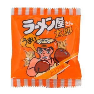 ラーメン屋さん太郎 10円×30