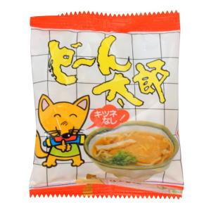 どん太郎 10円×30