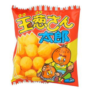 玉葱さん太郎 20円×30