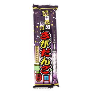 やおきん みたらし風味きびだんご 50円×20