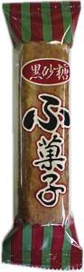 ふ菓子 20円×30